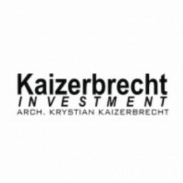 Kaizerbrecht Investment