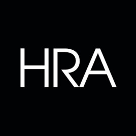 HRA Architekci