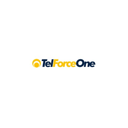 TelForceOne - Force Light