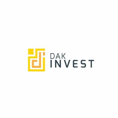 Dak Invest