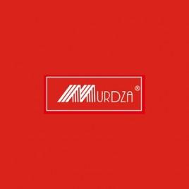 ZRB Murdza