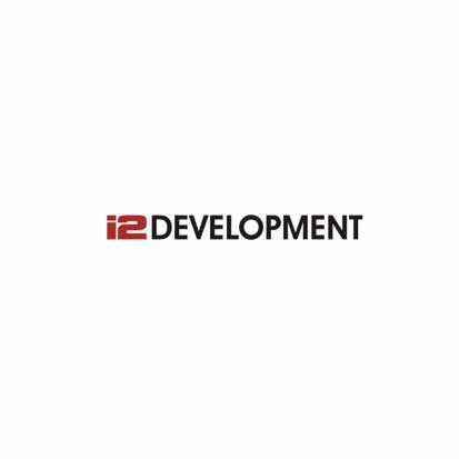 i2 Development
