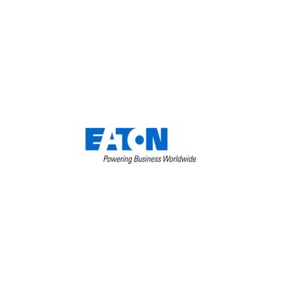 Eaton Electric