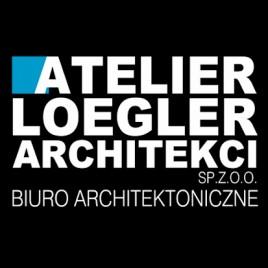 Atelier Loegler Architekci