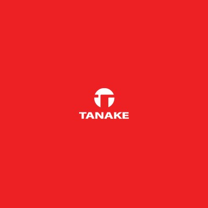 Tanake NTS