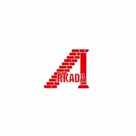 Firma Budowlana Arkada Mielec