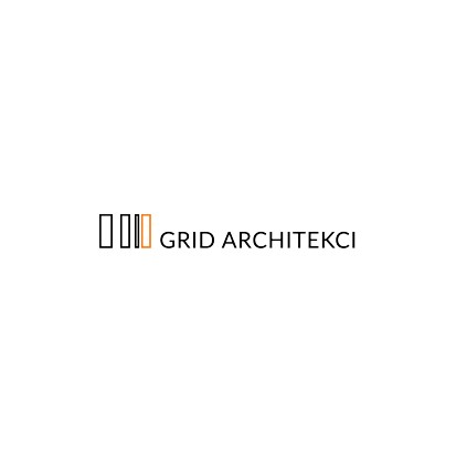 GRID architekci