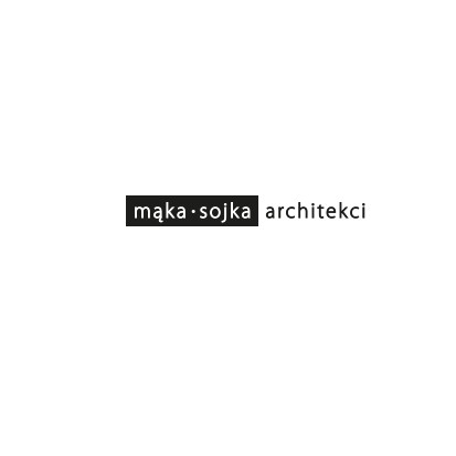 mąka.sojka.architekci
