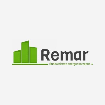 REMAR - Kompleksowa Realizacja Inwestycji Budowlanych