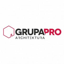 Grupa PRO Architektura