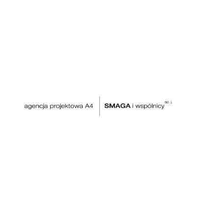 Agencja Projektowa A-4 Marek Smaga i wspólnicy