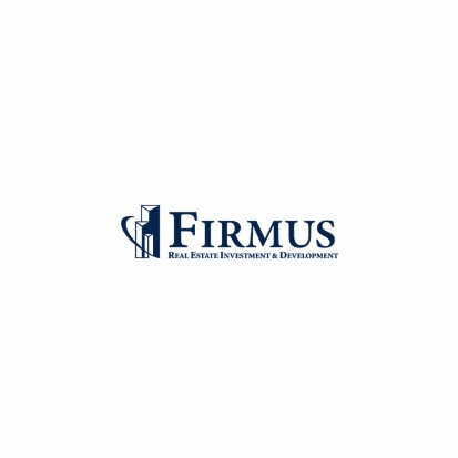 Mielno Holding - Firmus Group