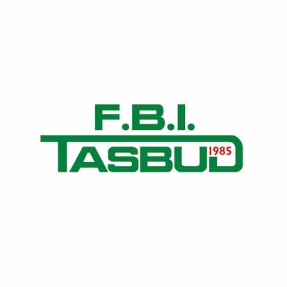 F.B.I. TASBUD