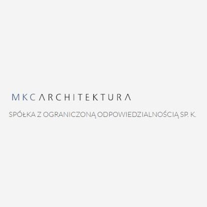 MKC Architektura