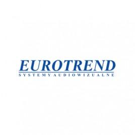 Eurotrend Systemy Audiowizualne