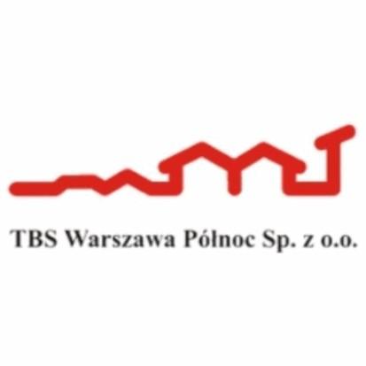 Towarzystwo Budownictwa Społecznego Warszawa Północ