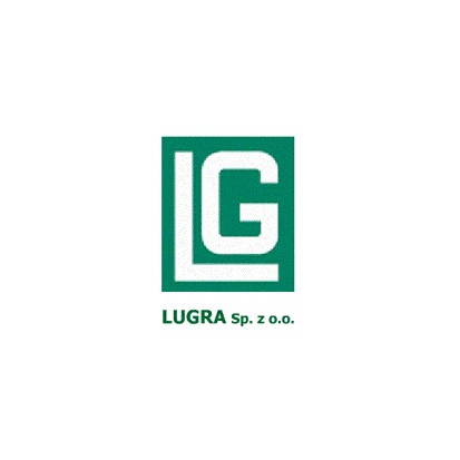 Lugra