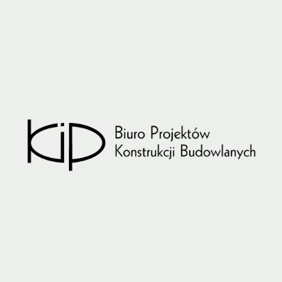 Biuro Projektów Konstrukcji Budowlanych KiP Kapela, Pachowski