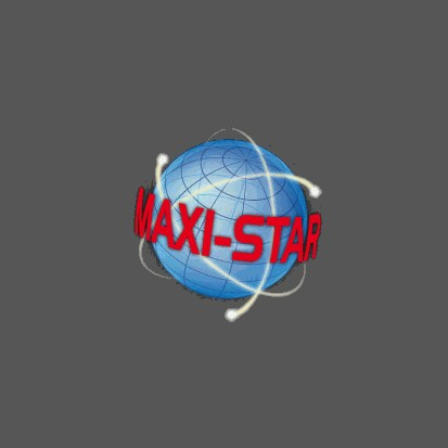 Maxi-Star