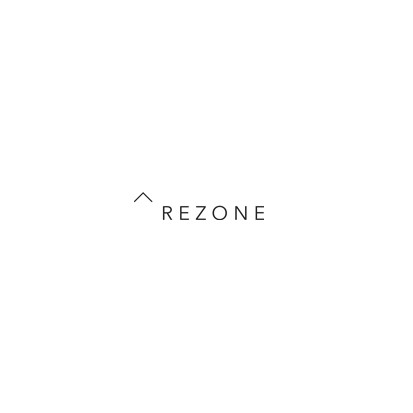 Rezone Development