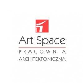 Art Space pracownia architektoniczna Piotr Haber