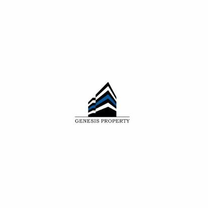 Wielkopolski Fundusz Inwestycyjny Genesis