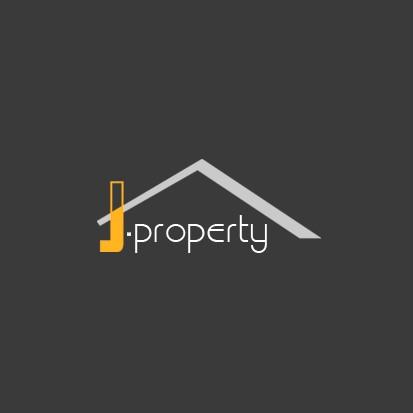 J-Property Marcin Jędrzejewski