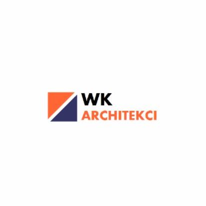 WK Architekci
