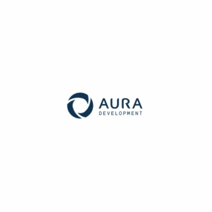 Aura Development