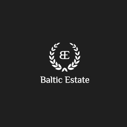 Baltic Estate