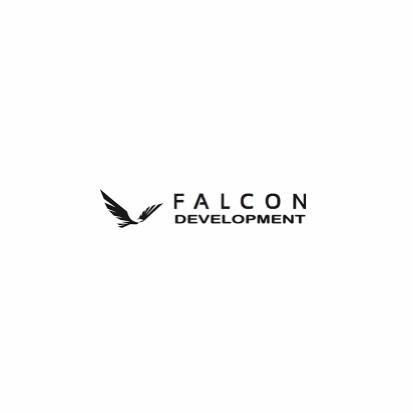 Falcon Development