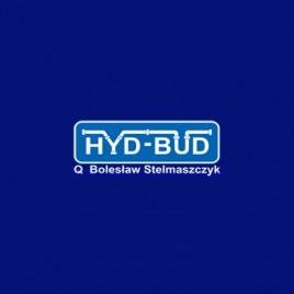 HYD-BUD