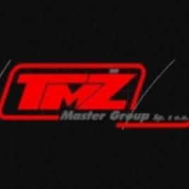 Master Group-TMZ