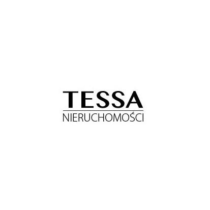 Tessa Nieruchomości