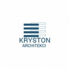 KRYSTON Architekci