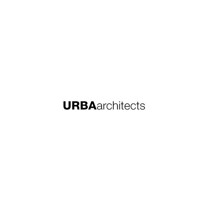 Urba Architects