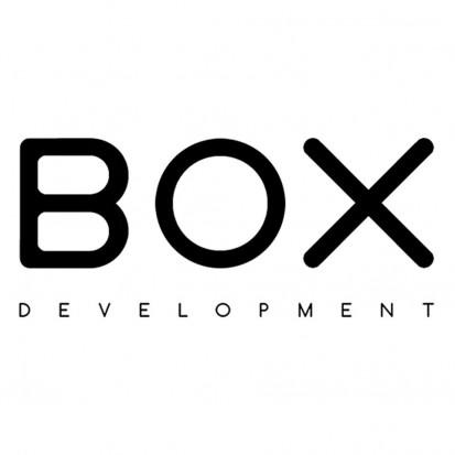 Box Development
