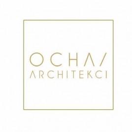 Ochal Architekci