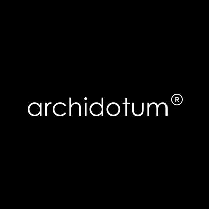 Archidotum