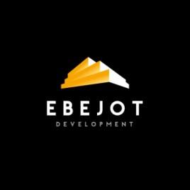 EBEJOT Development