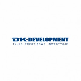 DK - Development