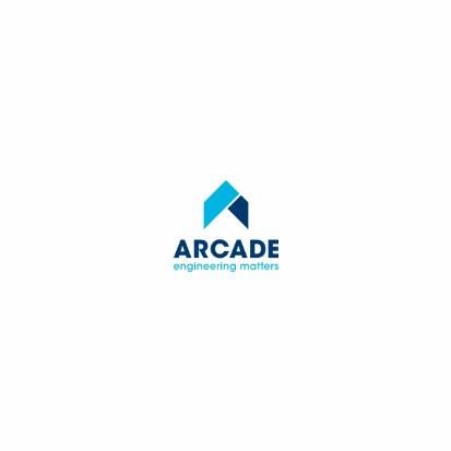 Arcade Polska