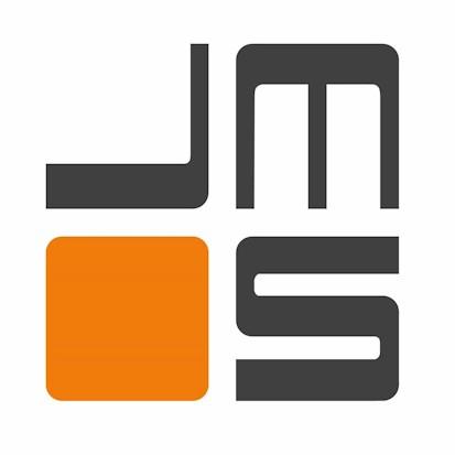 jmsSTUDIO