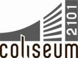 Coliseum 2101