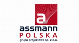Assmann Polska Grupa Projektowa