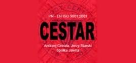 CESTAR