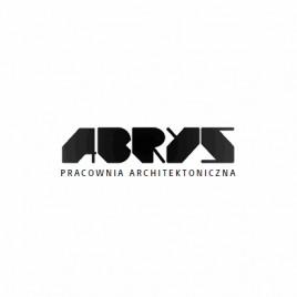 Pracownia Architektoniczna ABRYS