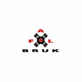 FAL-BRUK