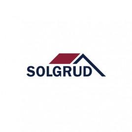 Przedsiębiorstwo SOLGRUD