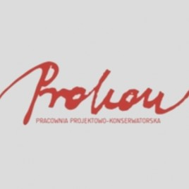 Pracownia Projektowo-Konserwatorska PROKON